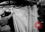 Image of Charles Huntziger Compiegne France, 1940, second 34 stock footage video 65675053123