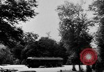 Image of Charles Huntziger Compiegne France, 1940, second 36 stock footage video 65675053123