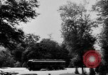 Image of Charles Huntziger Compiegne France, 1940, second 37 stock footage video 65675053123