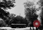 Image of Charles Huntziger Compiegne France, 1940, second 38 stock footage video 65675053123