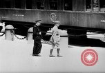Image of Charles Huntziger Compiegne France, 1940, second 44 stock footage video 65675053123