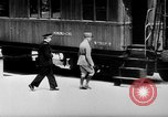 Image of Charles Huntziger Compiegne France, 1940, second 46 stock footage video 65675053123