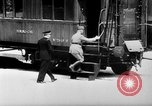 Image of Charles Huntziger Compiegne France, 1940, second 47 stock footage video 65675053123