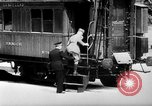 Image of Charles Huntziger Compiegne France, 1940, second 48 stock footage video 65675053123