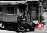 Image of Charles Huntziger Compiegne France, 1940, second 50 stock footage video 65675053123
