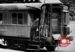 Image of Charles Huntziger Compiegne France, 1940, second 51 stock footage video 65675053123