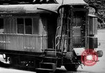 Image of Charles Huntziger Compiegne France, 1940, second 52 stock footage video 65675053123