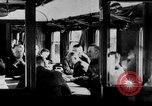 Image of Charles Huntziger Compiegne France, 1940, second 53 stock footage video 65675053123