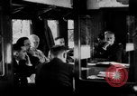 Image of Charles Huntziger Compiegne France, 1940, second 56 stock footage video 65675053123