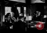 Image of Charles Huntziger Compiegne France, 1940, second 57 stock footage video 65675053123