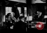 Image of Charles Huntziger Compiegne France, 1940, second 58 stock footage video 65675053123