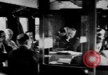 Image of Charles Huntziger Compiegne France, 1940, second 59 stock footage video 65675053123