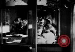 Image of Charles Huntziger Compiegne France, 1940, second 60 stock footage video 65675053123