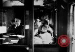 Image of Charles Huntziger Compiegne France, 1940, second 61 stock footage video 65675053123