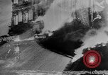 Image of Free French battle in World War 2 Paris France, 1945, second 20 stock footage video 65675053125