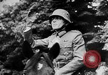 Image of Free French battle in World War 2 Paris France, 1945, second 38 stock footage video 65675053125