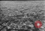 Image of Free French battle in World War 2 Paris France, 1945, second 47 stock footage video 65675053125