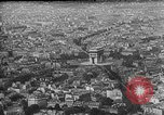 Image of Free French battle in World War 2 Paris France, 1945, second 48 stock footage video 65675053125