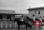 Image of Charles Nogues Fez Morocco, 1936, second 14 stock footage video 65675053138