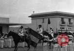 Image of Charles Nogues Fez Morocco, 1936, second 15 stock footage video 65675053138