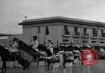 Image of Charles Nogues Fez Morocco, 1936, second 16 stock footage video 65675053138