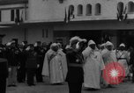 Image of Charles Nogues Fez Morocco, 1936, second 17 stock footage video 65675053138