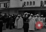 Image of Charles Nogues Fez Morocco, 1936, second 18 stock footage video 65675053138