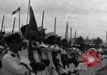 Image of Charles Nogues Fez Morocco, 1936, second 19 stock footage video 65675053138