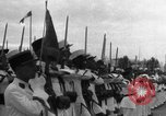 Image of Charles Nogues Fez Morocco, 1936, second 20 stock footage video 65675053138