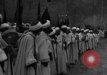 Image of Charles Nogues Fez Morocco, 1936, second 24 stock footage video 65675053138