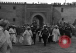 Image of Charles Nogues Fez Morocco, 1936, second 26 stock footage video 65675053138
