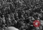 Image of Charles Nogues Fez Morocco, 1936, second 48 stock footage video 65675053138