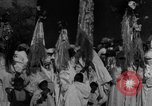 Image of Charles Nogues Fez Morocco, 1936, second 51 stock footage video 65675053138