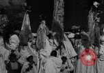 Image of Charles Nogues Fez Morocco, 1936, second 52 stock footage video 65675053138