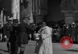 Image of Charles Nogues Fez Morocco, 1936, second 53 stock footage video 65675053138