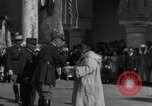 Image of Charles Nogues Fez Morocco, 1936, second 54 stock footage video 65675053138
