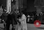 Image of Charles Nogues Fez Morocco, 1936, second 55 stock footage video 65675053138