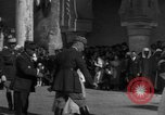 Image of Charles Nogues Fez Morocco, 1936, second 56 stock footage video 65675053138