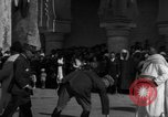 Image of Charles Nogues Fez Morocco, 1936, second 57 stock footage video 65675053138