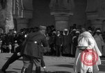 Image of Charles Nogues Fez Morocco, 1936, second 58 stock footage video 65675053138