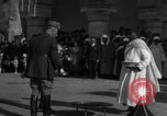 Image of Charles Nogues Fez Morocco, 1936, second 59 stock footage video 65675053138