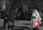 Image of Charles Nogues Fez Morocco, 1936, second 60 stock footage video 65675053138