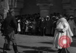Image of Charles Nogues Fez Morocco, 1936, second 61 stock footage video 65675053138