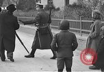 Image of journalists Enzesfeld Austria, 1936, second 17 stock footage video 65675053141