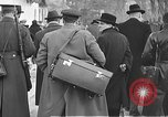 Image of journalists Enzesfeld Austria, 1936, second 32 stock footage video 65675053141
