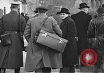 Image of journalists Enzesfeld Austria, 1936, second 33 stock footage video 65675053141
