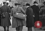 Image of journalists Enzesfeld Austria, 1936, second 34 stock footage video 65675053141