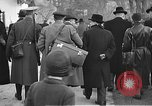 Image of journalists Enzesfeld Austria, 1936, second 35 stock footage video 65675053141