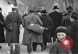 Image of journalists Enzesfeld Austria, 1936, second 36 stock footage video 65675053141