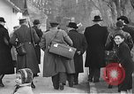 Image of journalists Enzesfeld Austria, 1936, second 37 stock footage video 65675053141